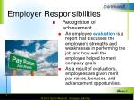 employer responsibilities2