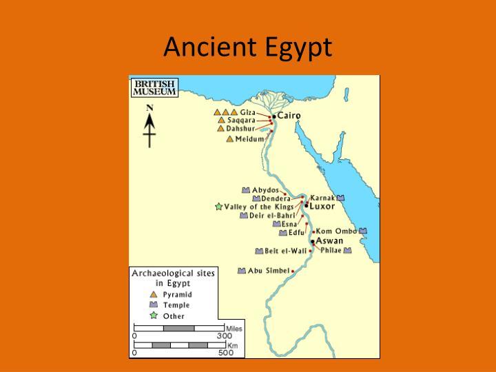 Ancient egypt2