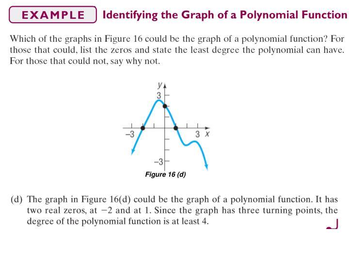 Figure 16 (d)