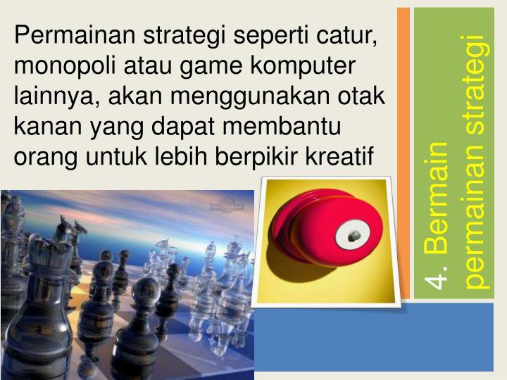 Permainan