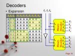decoders5