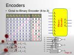 encoders2