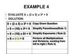 example 44