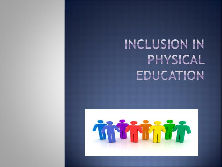 inclusion in education I have a special education son and he thrives in the inclusion classroom on the other hand, he does not have behavioral problems i believe the class benefits from his time in the class, but there are several other special education students in the class who are extremely disruptive.