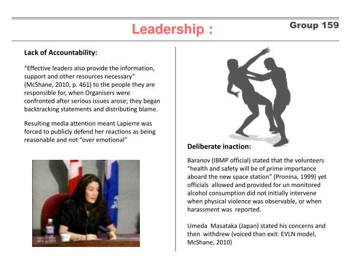 Leadership1