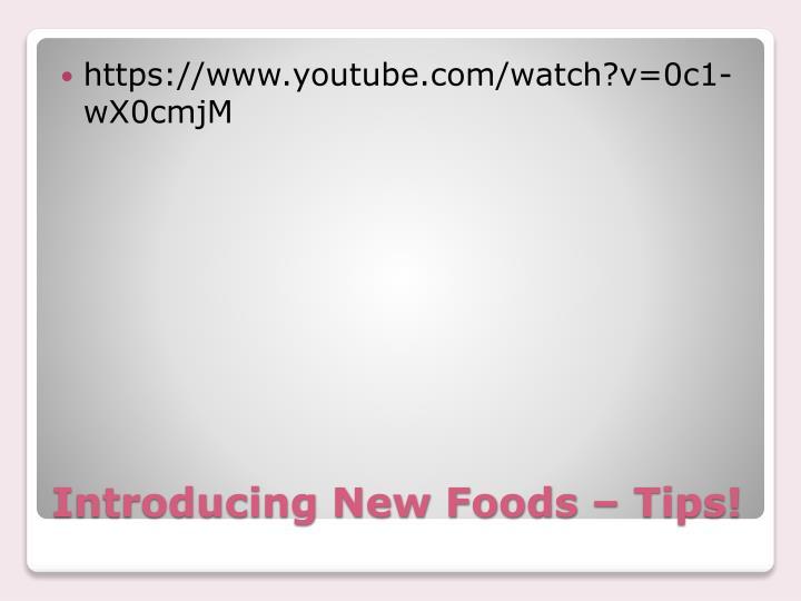 https://www.youtube.com/watch?v=0c1-wX0cmjM