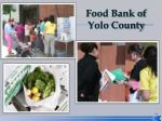 food bank of yolo county1