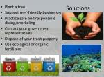 solutions1