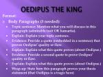 oedipus the king3