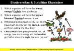 biodiversitas stabilitas ekosistem1