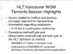 hl7 vancouver wgm terminfo session highlights1