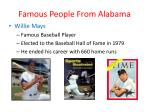 famous people from alabama1