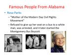 famous people from alabama2