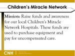children s miracle network1