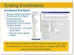 ending enrollments1