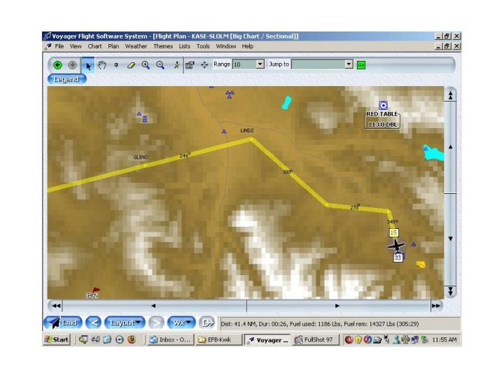 Runway Analysis