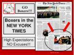 go boxers