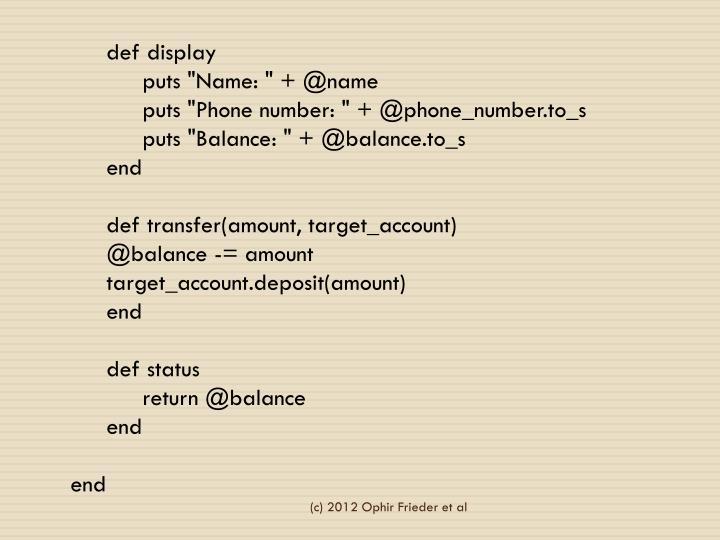 def display