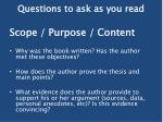 questions to ask as you read3