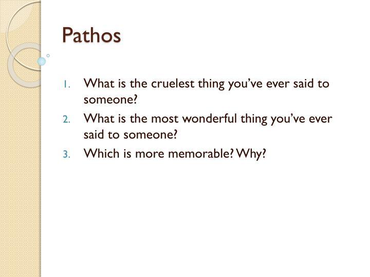 Pathos1
