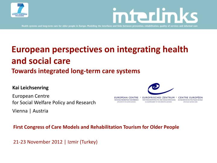 perspectives of media in health and The official blog of public health england, providing insight and commentary on all aspects of public health, including health protection, health improvement, wellbeing, data and the congress marked a key milestone in bringing the international society of physical activity and health (ispah) biennial.