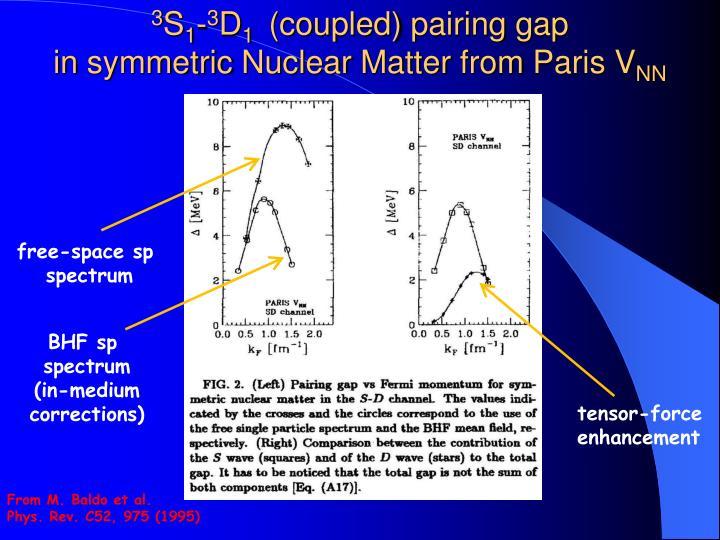 N p pairing in n z nuclei