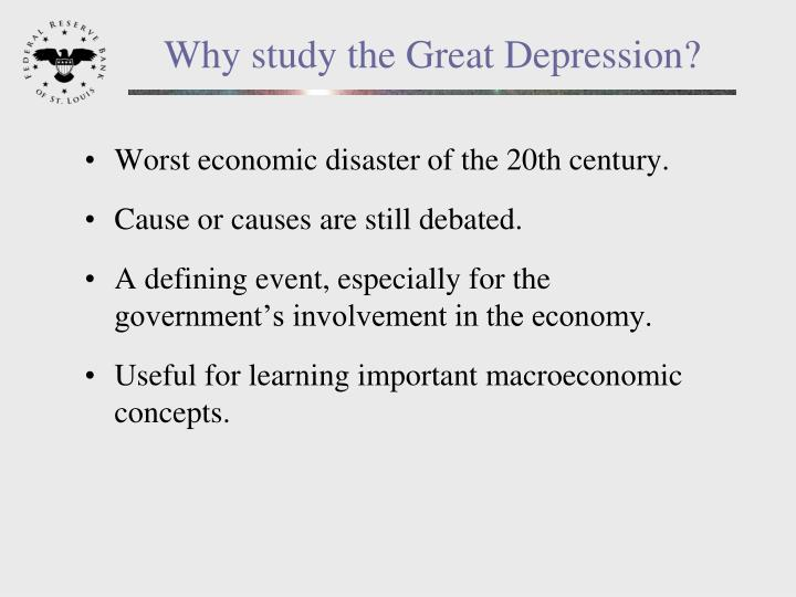 war is good or bad for the economics essay The rise of the greenback looks like something to welcome that is to ignore the central role the dollar plays in global finance.