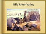 nile river valley5