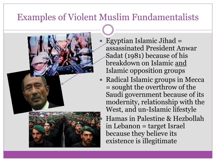 Ppt Religion And Global Modernity Powerpoint Presentation Id2675147