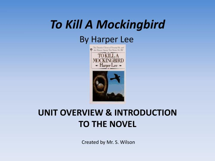 the relation between coming of age and identity in to kill a mockingbird a novel by harper lee