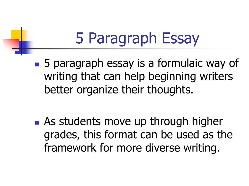 Being part of a team essays