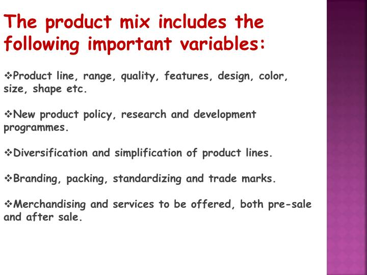 product policy Determines, in its sole discretion, has misused this product return policy and/or misrepresented the reason for returning product 2 product returned any time before or after the expiration window, and that does not otherwise qualify for a return.