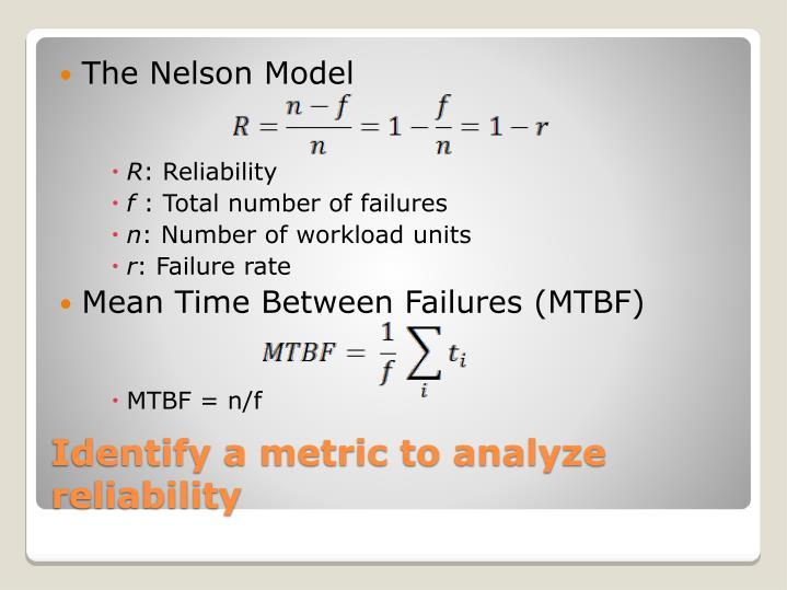 The Nelson Model