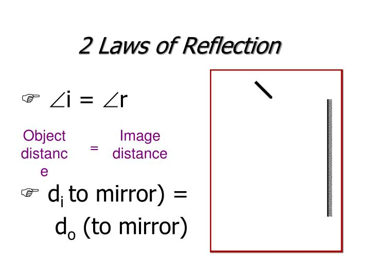 2 Laws