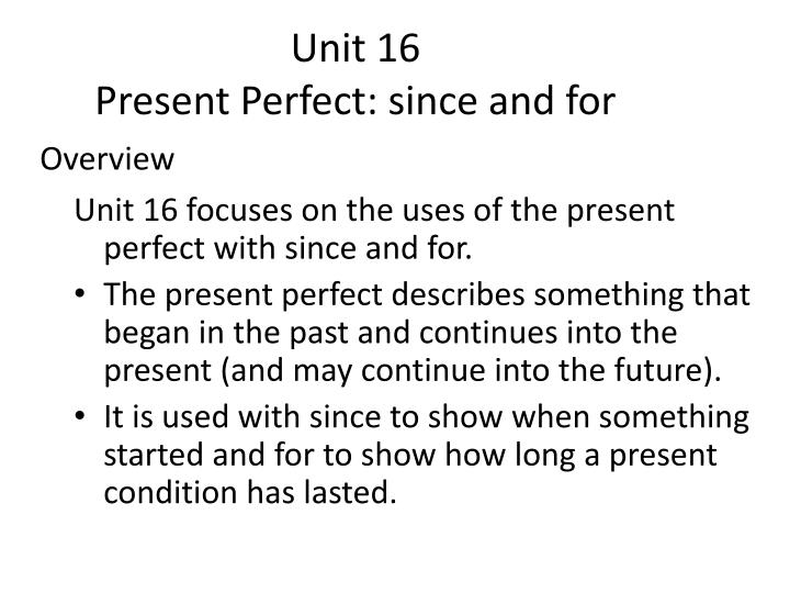 professional presence unit 2 Library resources for cs204 - professional presence contact us library resources for cs204 - professional presence: unit 2.