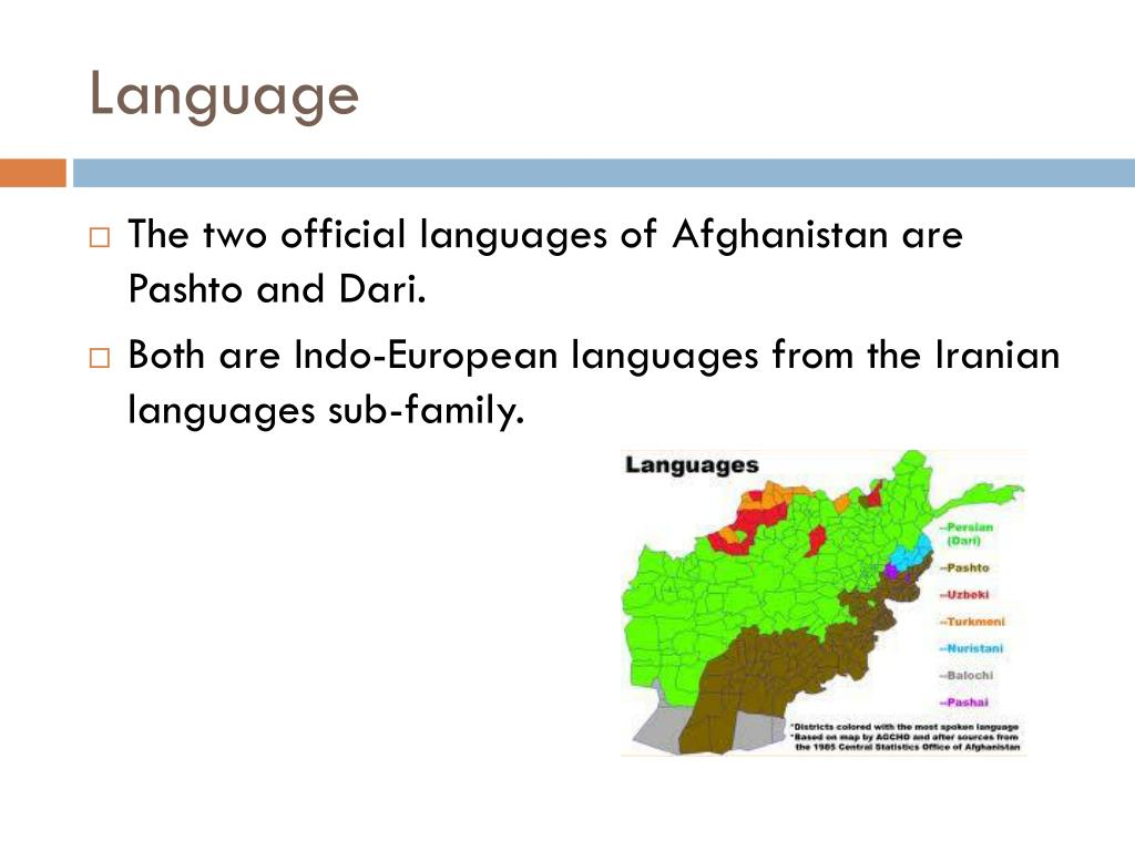 PPT - Afghanistan PowerPoint Presentation - ID:2678577