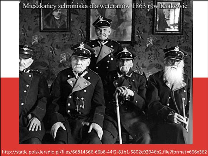 http://static.polskieradio.pl/files/66814566-66b8-44f2-81b1-5802c92046b2.file?format=666x362