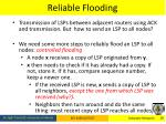 reliable flooding1