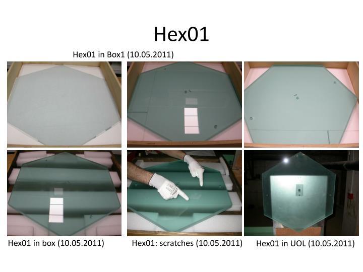 Hex01