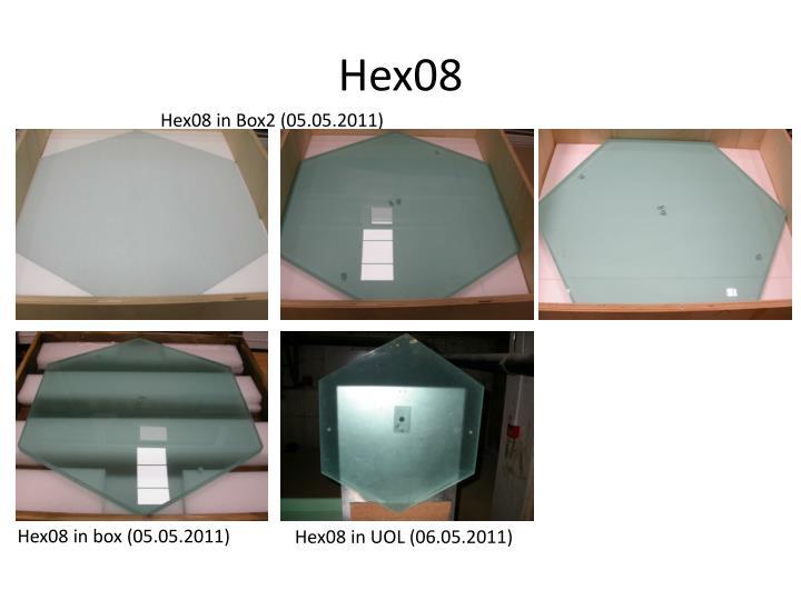 Hex08