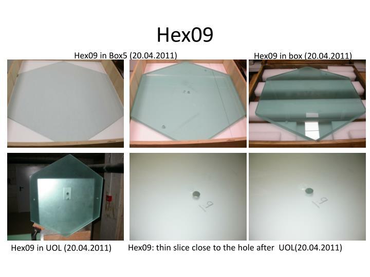Hex09