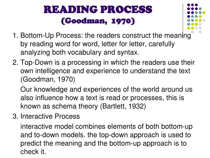 how to become better at reading comprehension