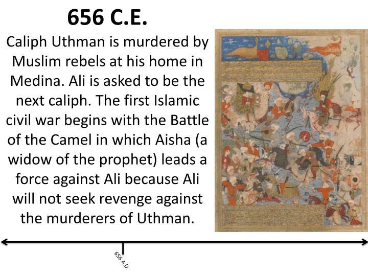 656 C.E.