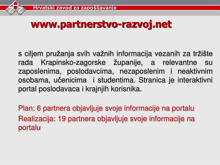 www.partnerstvo