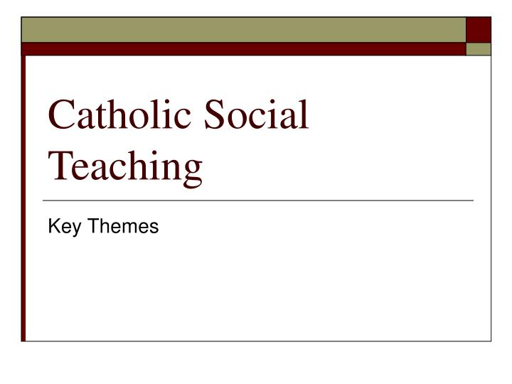essay on catholic religion Related documents: religion and catholic church essay essay on catholic church and la salle was a priest, educational reformer, and founder of the institute of the brothers of the christian schools.
