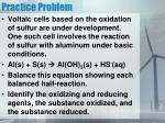practice problem2