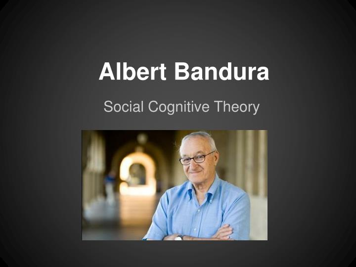 health promotion by social cognitive means albert bandura