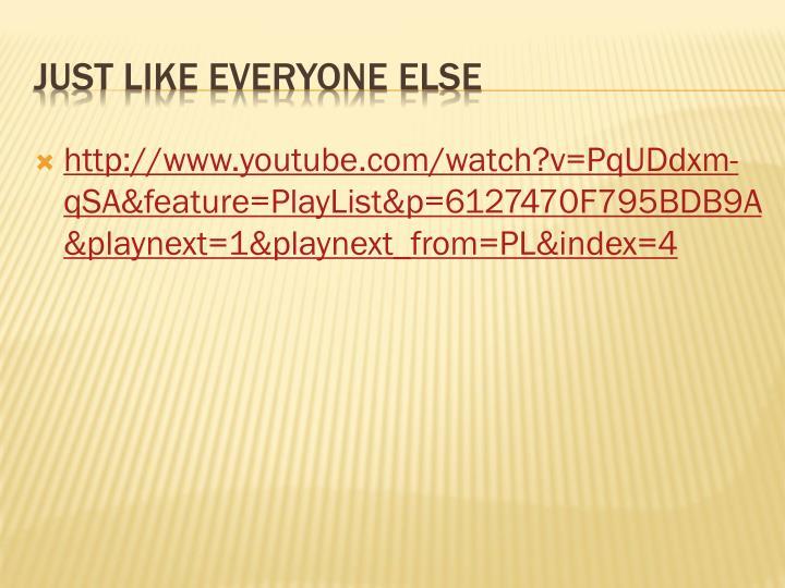 http://www.youtube.com/watch?v=PqUDdxm-qSA&feature=PlayList&p=6127470F795BDB9A&playnext=1&playnext_from=PL&index=4