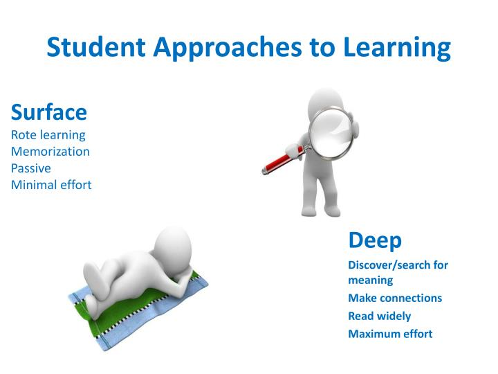 Collaborative Teaching Strategies ~ Ppt the ctl experience for a new faculty member dr joy