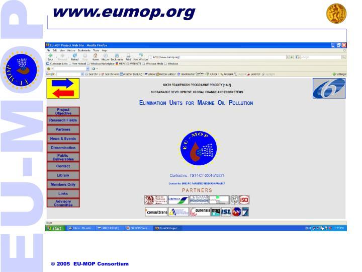 www.eumop.org